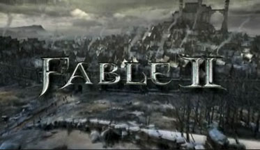 Fable-2-12