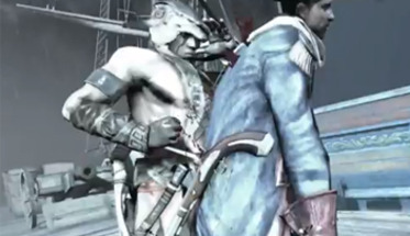 Assassins-creed-3-vid