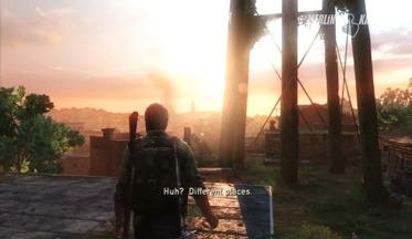 The-last-of-us-video-1