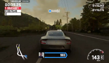 Driveclub-video-3