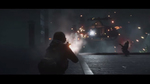 Трейлер Battlefield 4 - Night Operations