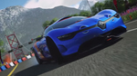 Трейлер DriveClub PlayStation Plus Edition