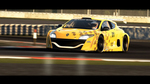 Трейлер Project CARS к выходу Renault Sport Car Pack