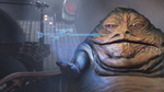 Тизер-трейлер Star Wars Battlefront - Hutt Contracts