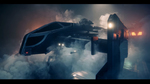 Видео Star Citizen - корабли от Drake Interplanetary