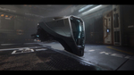 Трейлер Star Citizen Alpha 3.1 - Nox Kue