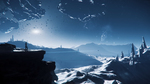 Тизер-трейлер Star Citizen - Alpha 3.2 - E3 2018