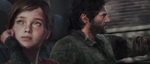 Трейлер The Last Of Us Remastered с E3 2014