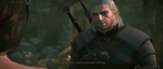 Запись The Witcher 3: Wild Hunt с пресс-конференции Microsoft на E3 2014
