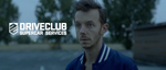 Live-action трейлер Driveclub