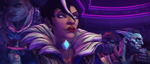 Трейлер Borderlands: The Pre-Sequel - DLC Lady Hammerlock the Baroness Pack