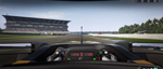 Видео Project CARS - Pit Box